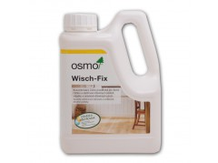 OSMO Wish-Fix bezbarvý 8016 - 1l