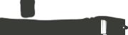 Plechovka barvy od Osma